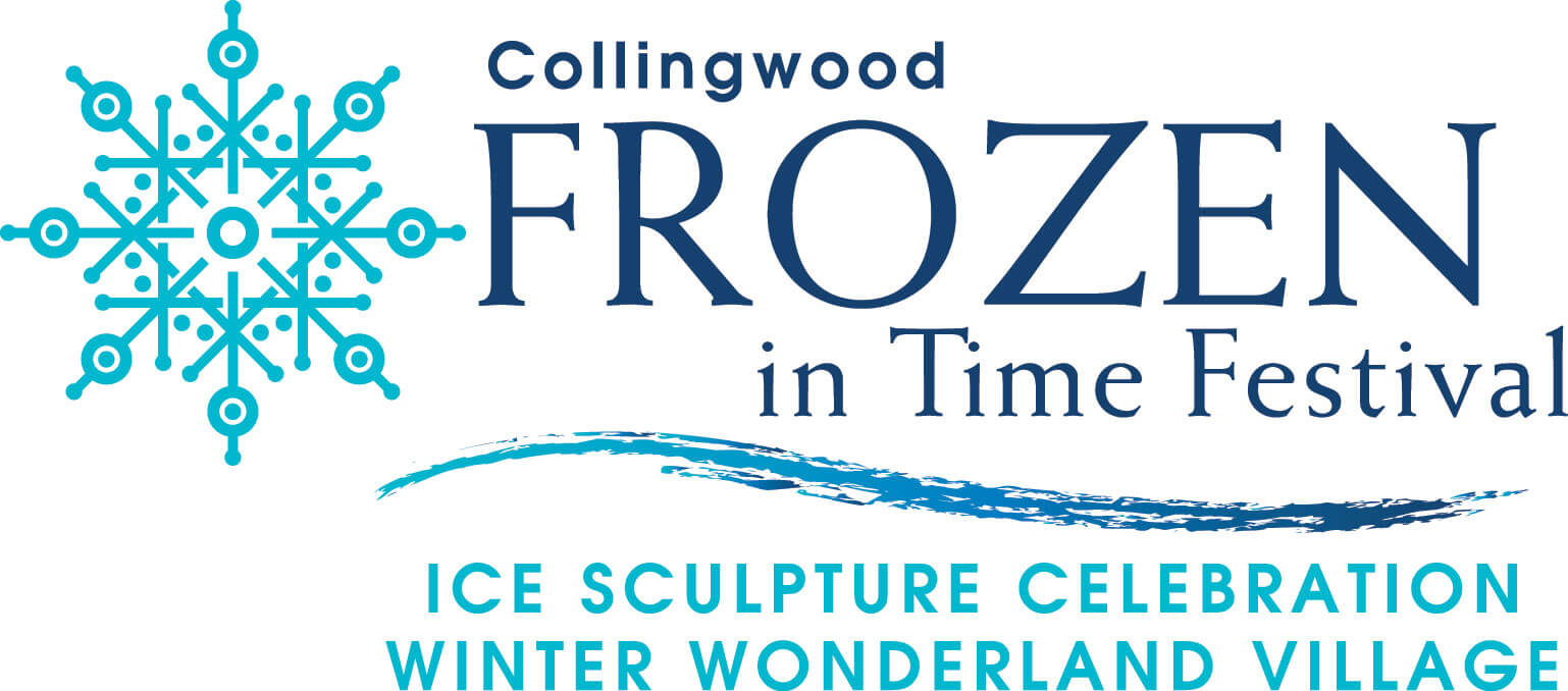 Frozen in Time Festival